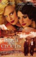 Head in the Clouds / Глава в облаците (2004)