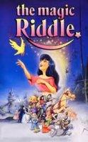 The Magic Riddle / Вълшебната Приказка (1991)