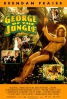 George of the Jungle / Джордж от джунглата (1997)