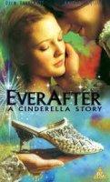 Ever After: A Cinderella Story / Имало едно време: История за Пепеляшка (1998)