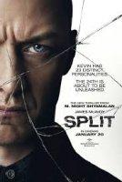 Split / На парчета (2017)