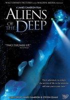 Aliens Of The Deep / Животът в Дълбините (2005)