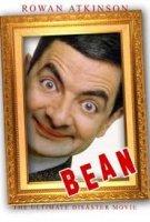Bean / Мистър Бийн (1997)