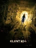 Silent Hill / Сайлънт Хил (2006)