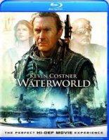 Waterworld / Воден свят (1995)