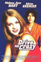 Drive Me Crazy / Луд по теб (1999)