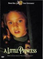 A Little Princess / Малката принцеса (1995)