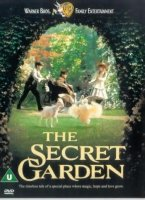 The Secret Garden / Тайната градина ( 1993)