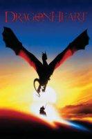 Dragonheart / Сърцето на дракона (1996)
