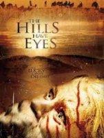 The Hills Have Eyes / Очите на скалите (2006)