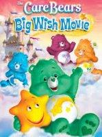 Care Bears - Big Wish Movie / Грижовните мечета - Биг Уиш (2005)