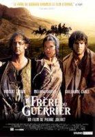 Le Frere Du Guerrier / Братът на воина (2002)