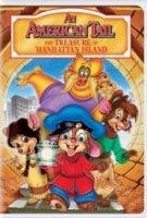 An American Tail III The Treasure of Manhattan Island / Американска приказка III Съкровището на Манхатанския остров (1998)