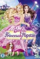Barbie As Rapunzel / Барби Като Рапунцел (2002)