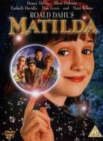 Matilda / Матилда (1996)