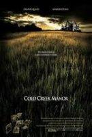 Cold Creek Manor / Гърлото на дявола (2003)
