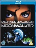Michael Jackson: Moonwalker / Лунен пътешественик (1988)