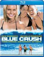 Blue Crush / Синьо увлечение (2002)