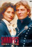 Sharpe's 2 - Eagle / Орелът на Шарп (1993)