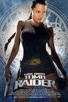 Lara Croft: Tomb Raider / Лара Крофт: Томб Рейдър (2001)