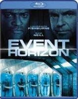 Event Horizon / Смъртоносен хоризонт (1997)