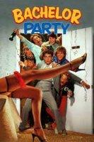 Bachelor Party / Ергенско парти (1984)