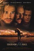 Legends of the Fall / Легенди за страстта (1994)