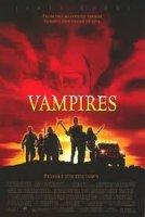 John Carpenter's Vampires / Вампири (1998)