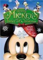 Mickey's Twice Upon a Christmas / Мики Маус: И отново на Коледа (2004)