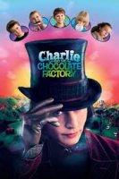 Charlie and the Chocolate Factory / Чарли и шоколадовата фабрика (2005)