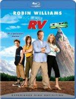 RV / Беда на колела (2006)
