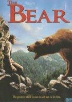 The Bear / Мечката (1988)