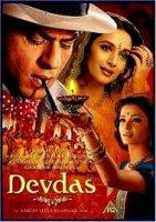Devdas / Девдас (2002)