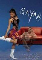 Gayab (2004)