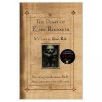 The Diary of Ellen Rimbauer / Дневникът на Елън Римбауър (2003)