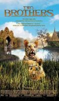 Two Brothers / Братята тигри (2004)
