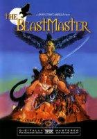 The Beastmaster / Господарят на животните (1982)