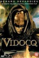 Vidocq / Тъмни портали: Хрониките на Видок (2001)