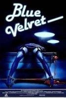 Blue Velvet / Синьо кадифе (1986)