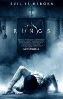 Rings / Предизвестена смърт 3 (2017)