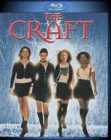 The Craft / Вещи в занаята (1996)