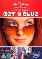 Get a Clue / Гореща следа (2002)