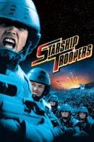 Starship Troopers / Звездни рейнджъри (1997)
