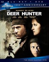 The Deer Hunter / Ловецът на елени (1978)