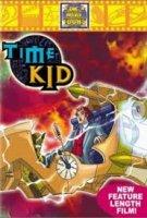 Time Kid / Хлапе във времето (2003)