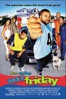 Next Friday / Следващият петък (2000)