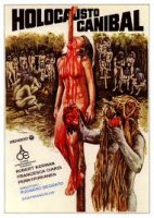 Cannibal Holocaust / Канибалски Холокост (1980)