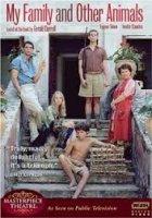 My family and other animals / Моето семейство и други животни (2005)