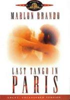 Last Tango in Paris / Последно танго в Париж (1972)
