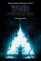 The Void / Празнотата (2016)